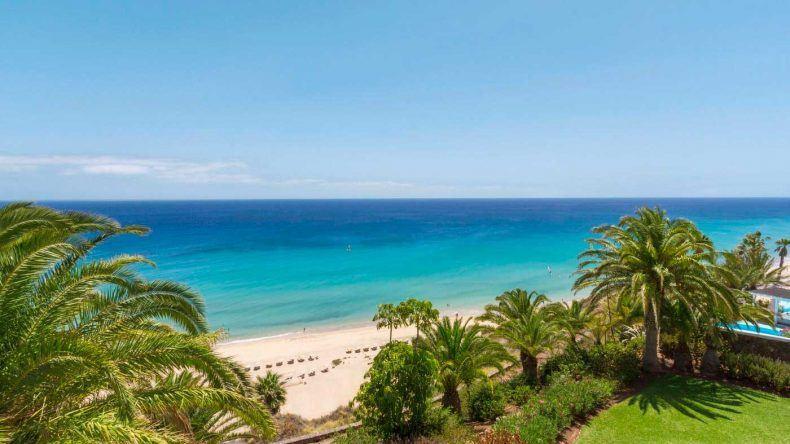 Clubhotel Fuerteventura