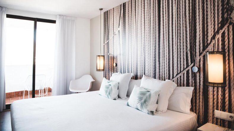 Zimmer im AluaSoul Alcudia Bay