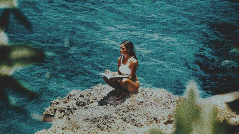 Marisa Hampe nimmt euch in der aktuellen Folge von Capture the Moment mit nach Jamaika