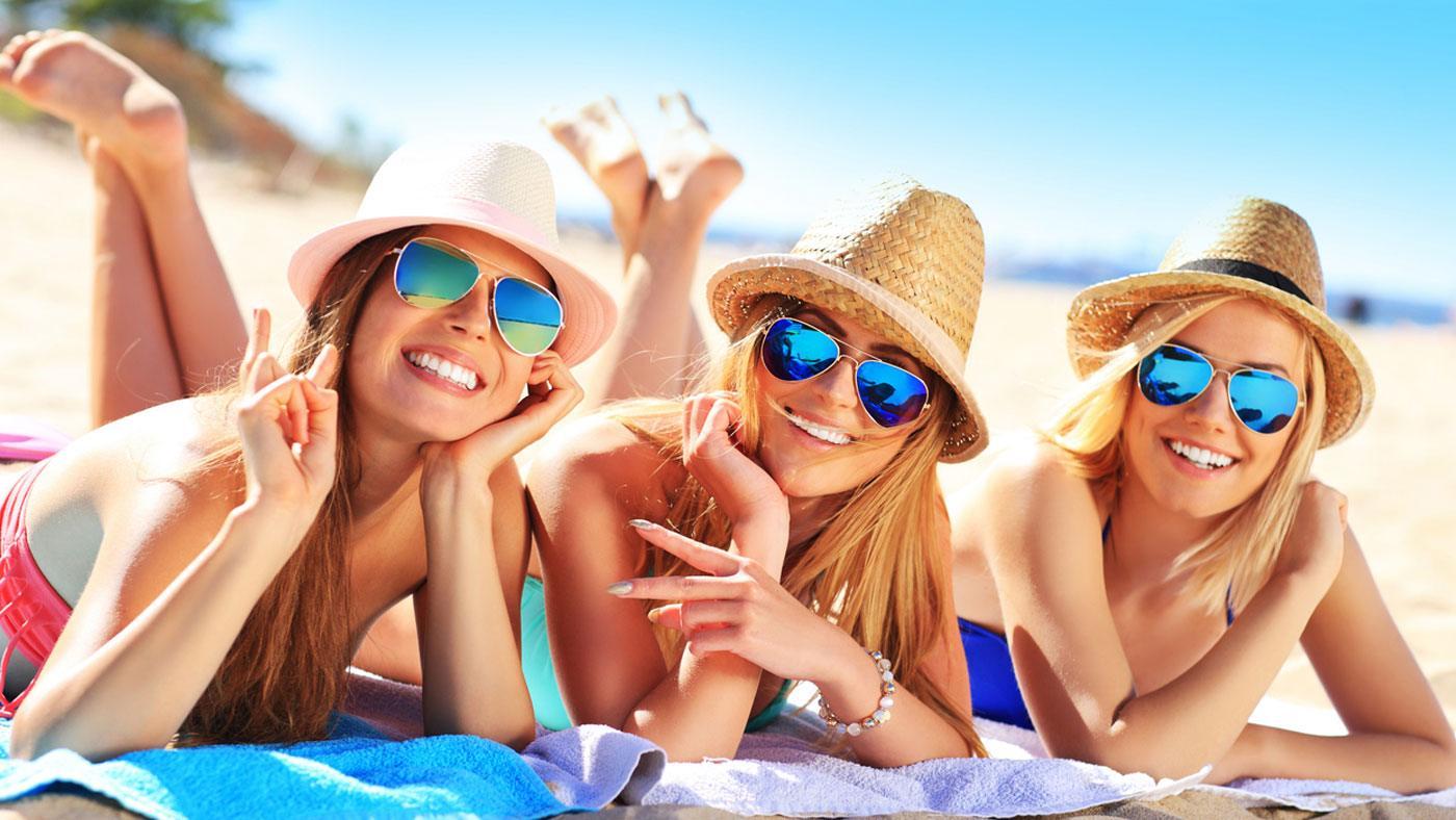 Jungesellenabschied auf Ibiza