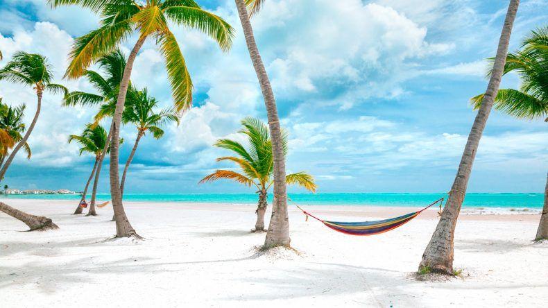 So kennen wir die Dominikanische Republik: Ein Traum in der Karibik