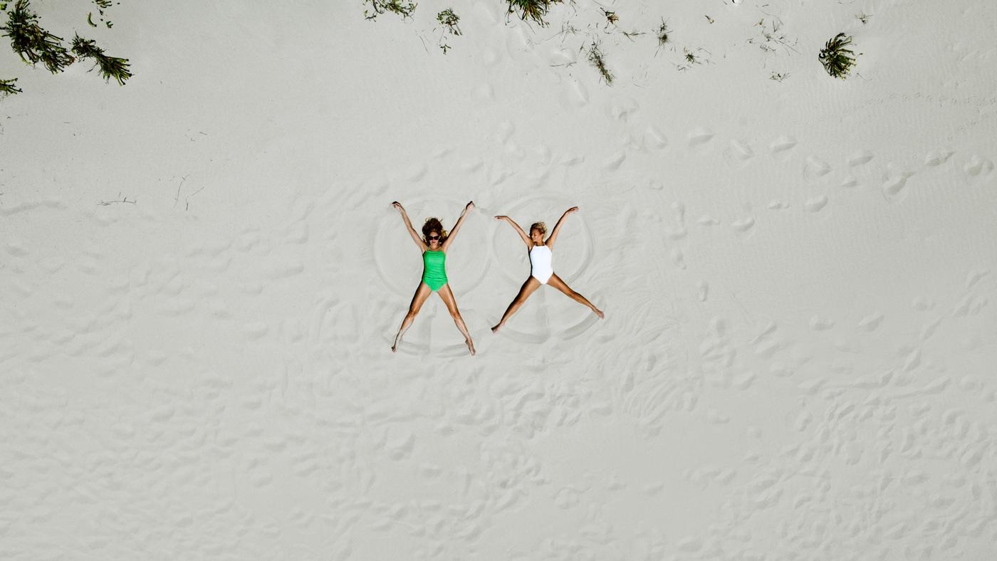 Damit ihr im Urlaub so richtig entspannen könnt, haben wir euch ein paar Tipps zusammengestellt.