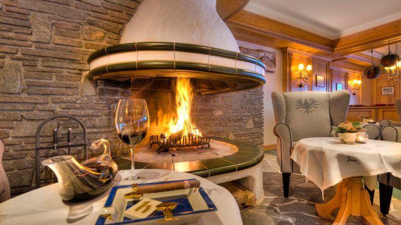 Skihotel Hochfirst Alpen Wellness Resort