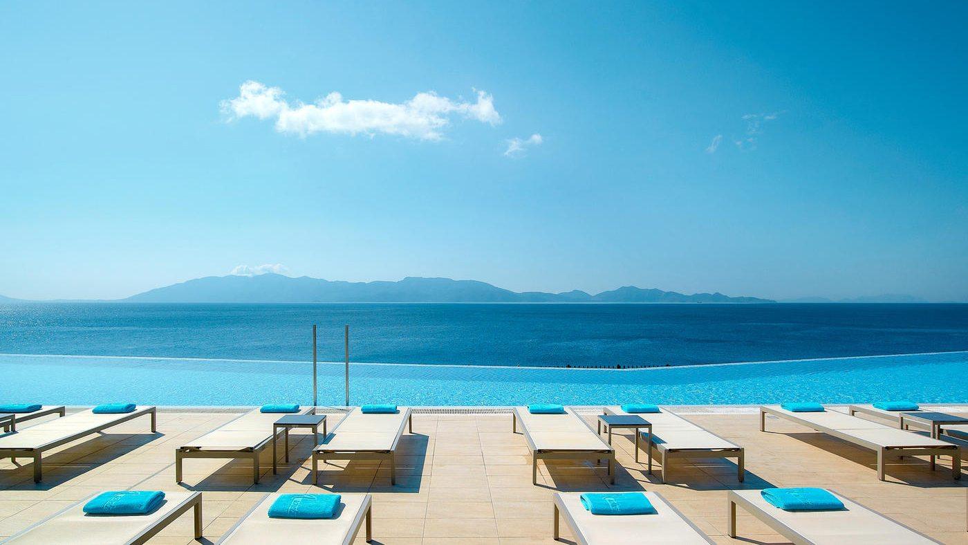 griechenland wir lieben dich 5 urlaubstypen 5 hotels. Black Bedroom Furniture Sets. Home Design Ideas