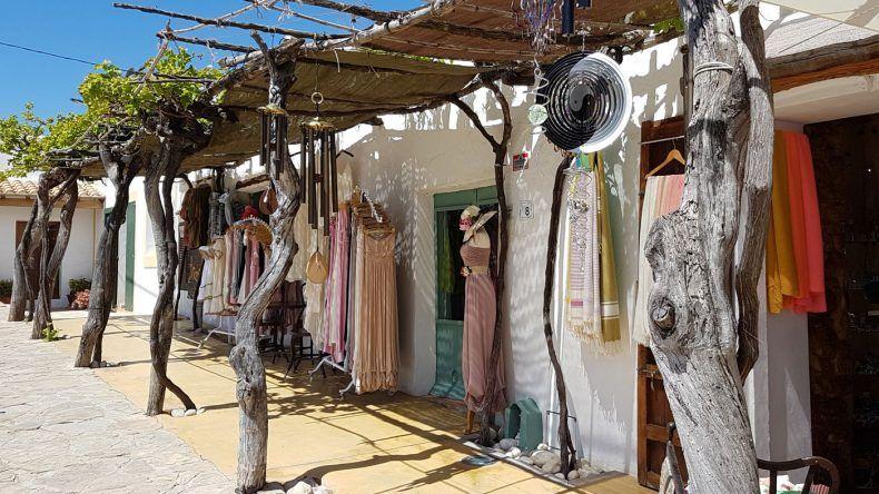 Jaaa, noch mehr davon: Kleider, Deko, Accessoires....toll!