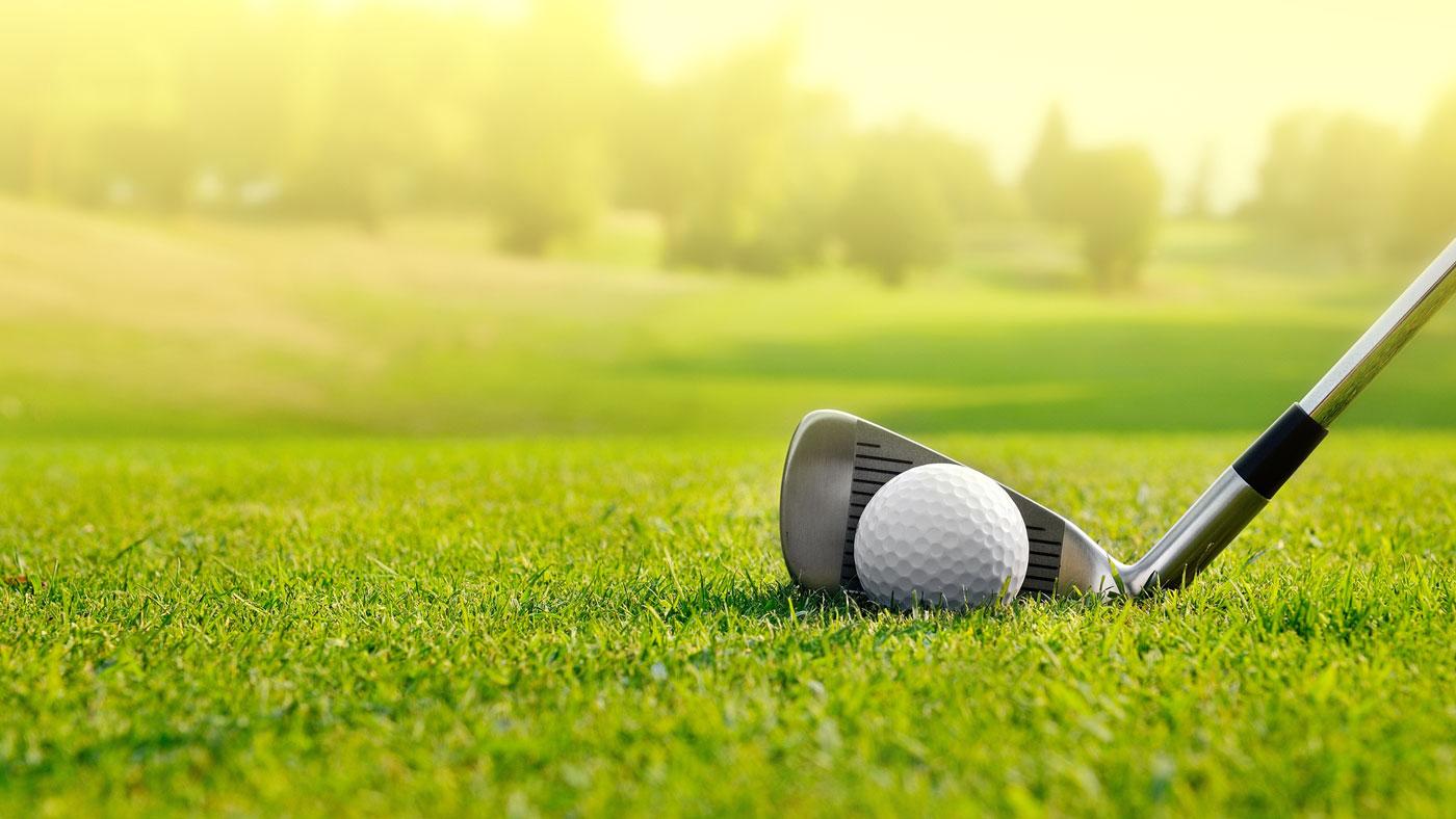 TOP 10 beliebte Golfhotels in Deutschland