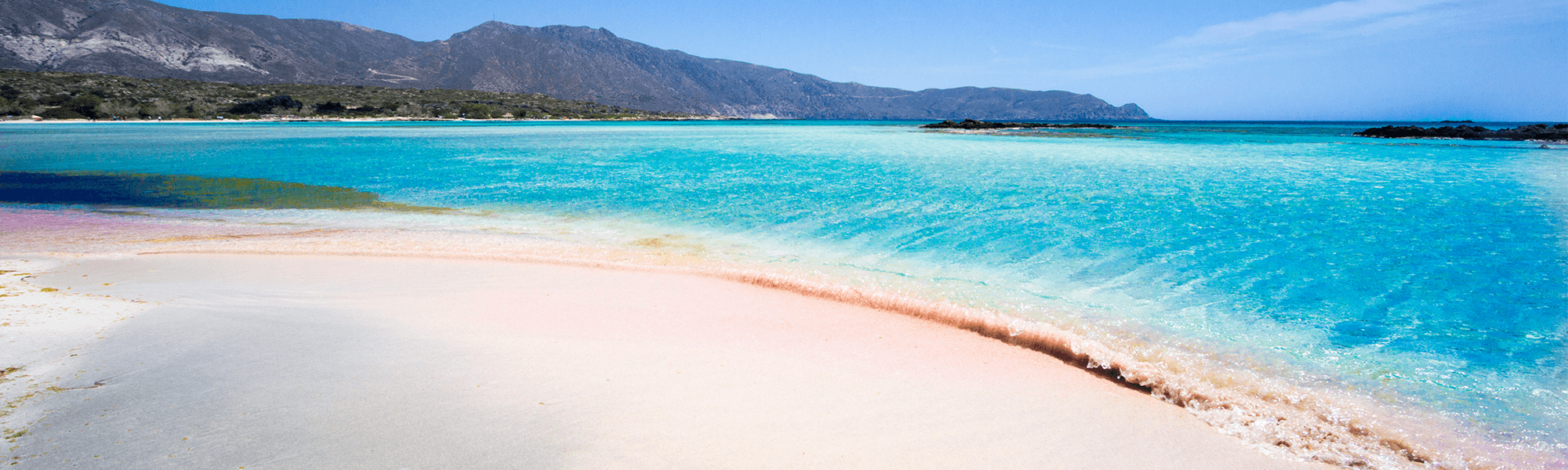 Elafonissi-Pink-Beach