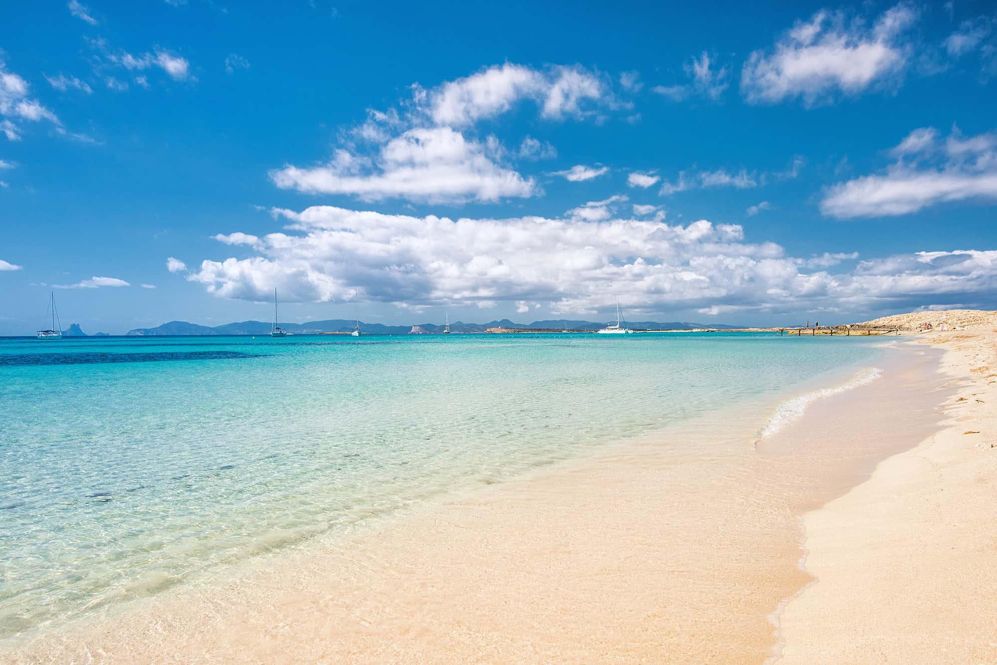 Playa-de-ses-Illetes-Formentera