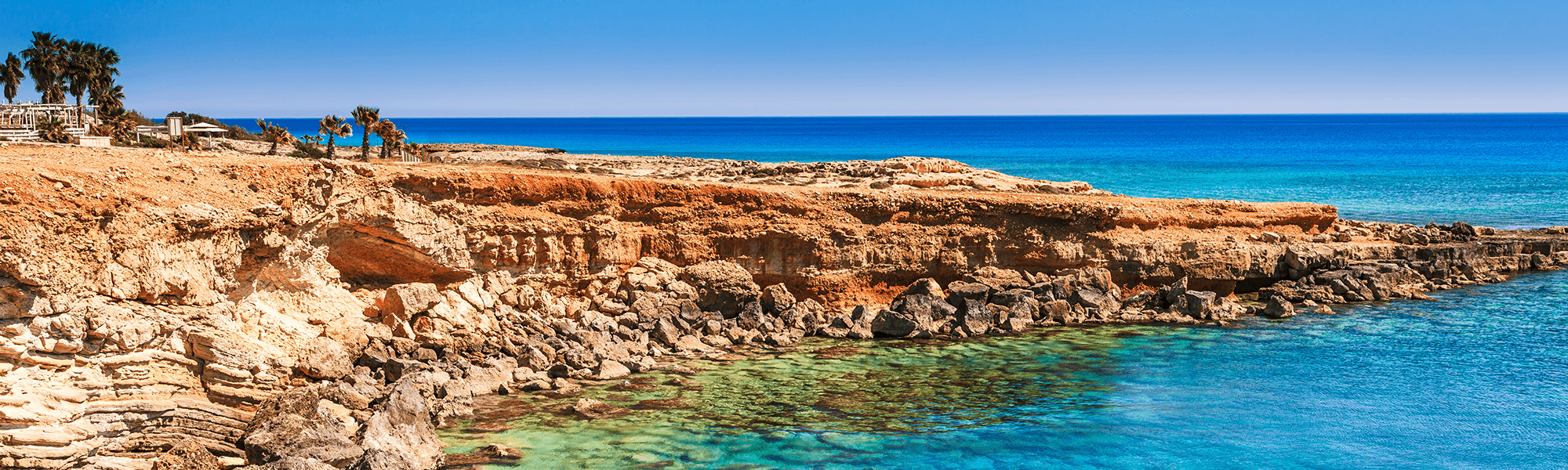 Zypern-Kap-Greco