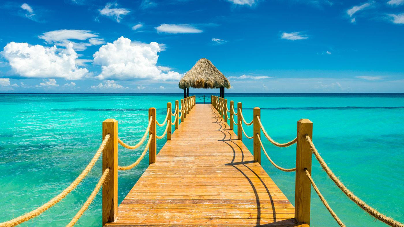 Brückentage clever nutzen und so schnell die Urlaubstage verdoppeln
