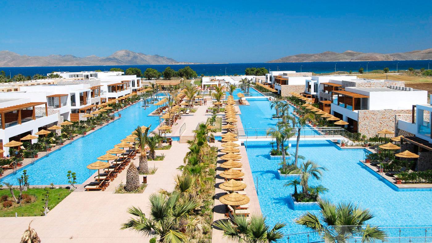 TUI Wolters Reisen - Busreise Griechenland zum Kennenlernen