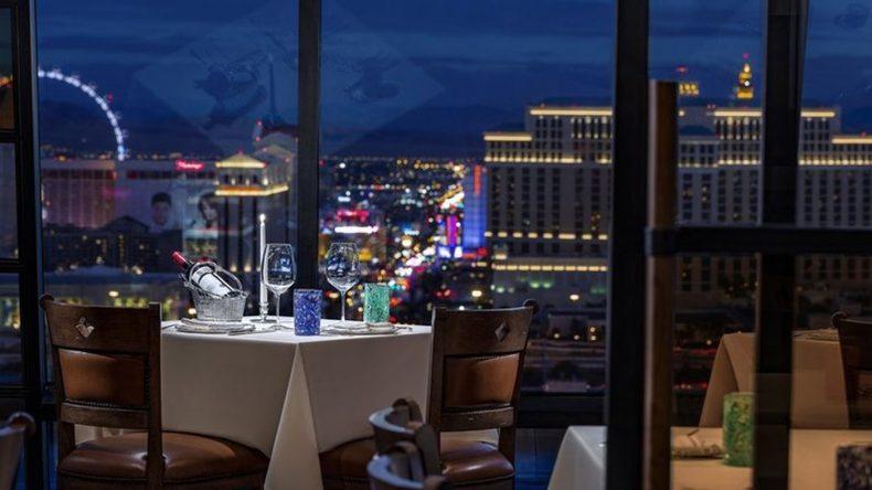 Palms Casino Las Vegas