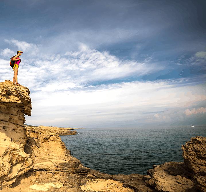 zypern blue lagoon zypern
