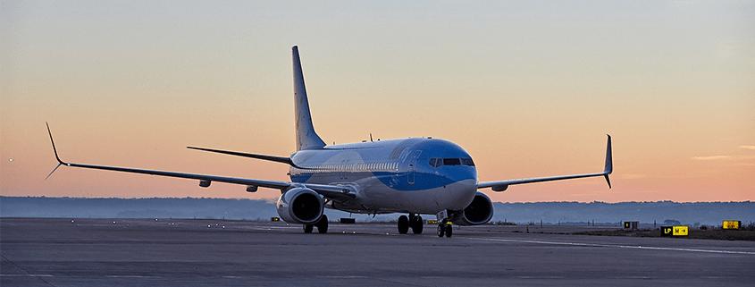 TUI fly gibt Sommerflugplan 2020 zur Buchung frei