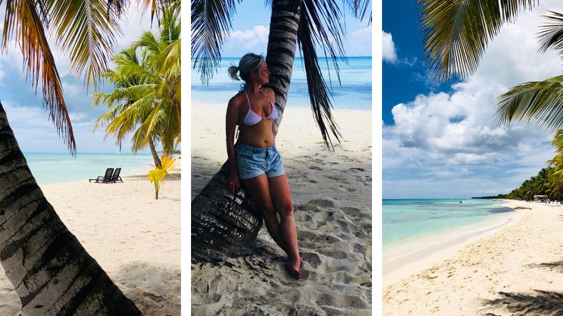 Dominikanische-Republik_Go-TUI_Saona-Supreme
