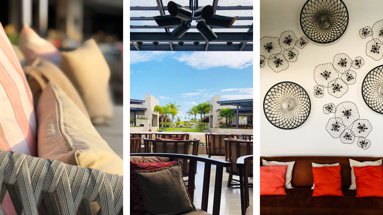 Dominikanische-Republik_Royalton-Bavaro-Resort_Lobby