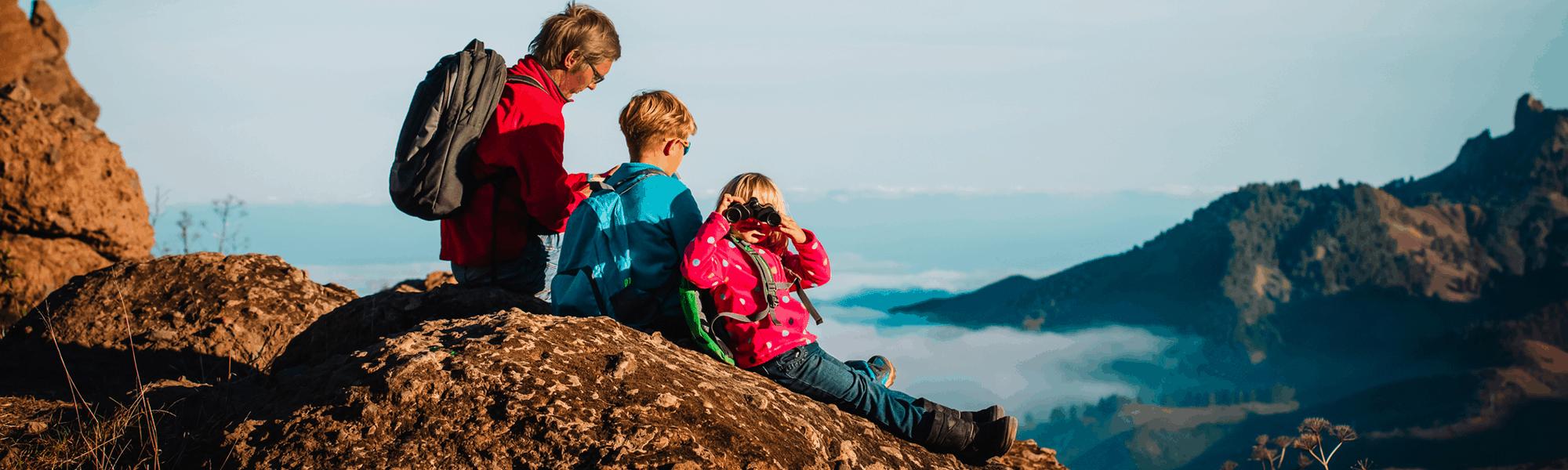 Familienurlaub auf Gran Canaria – eure Auszeit auf den Kanaren!