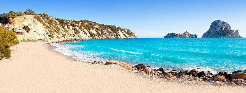 Welche Baleareninsel passt zu dir?
