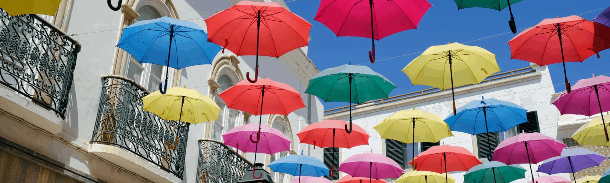 Im Herbst und Winter an die Algarve – Teil 3: Ostalgarve