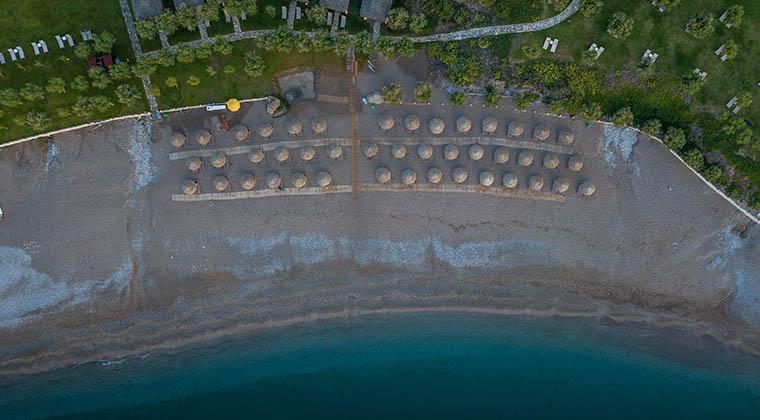 Strand TUI BLUE Atlantica Imperial Resort