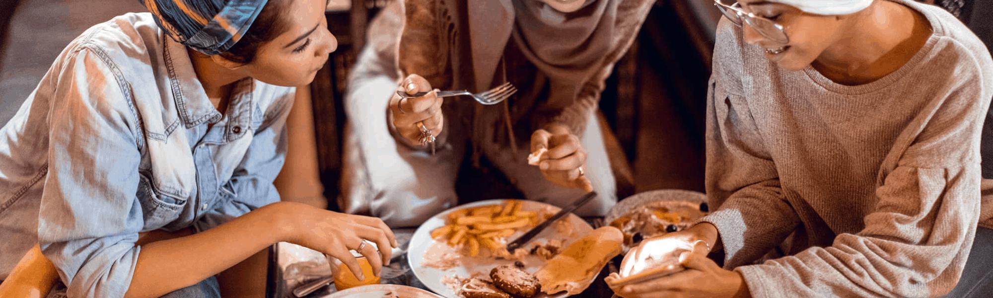 Essen in Ägypten – entdecke die kulinarischen Spezialitäten