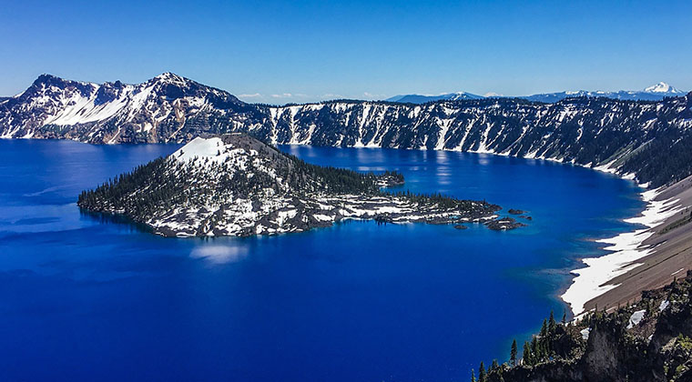 Crater-Lake-Nationalpark,