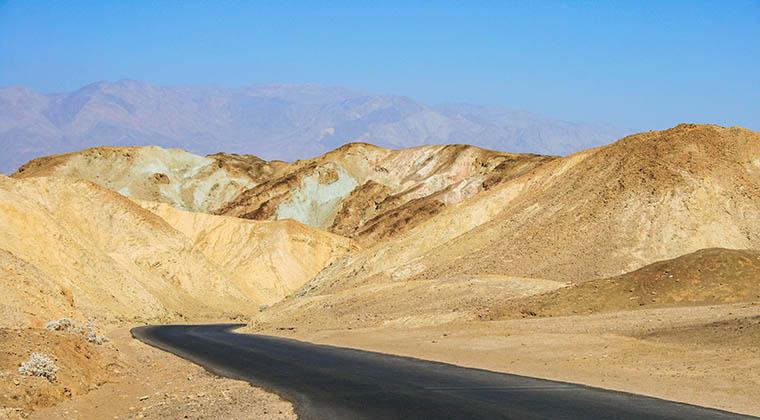Death-Valley-Nationalpark,