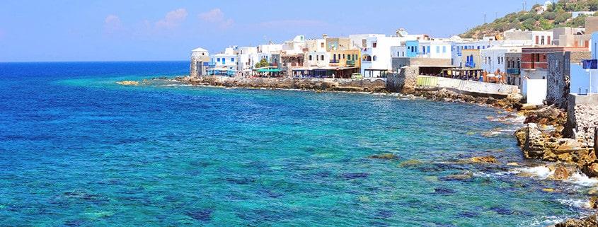 Urlaub auf Kos – Griechenland erleben