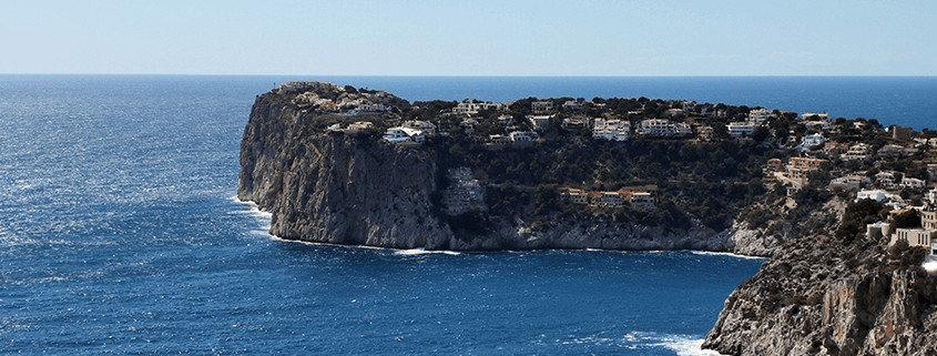 Promis Auf Mallorca
