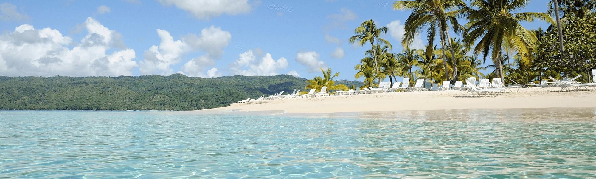 Die Top Sehenswürdigkeiten der Dominikanischen Republik