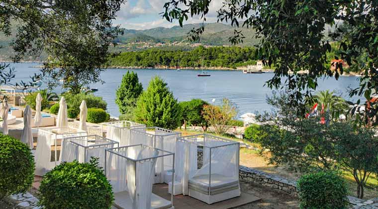 TUI BLUE Kalamota Island Resort