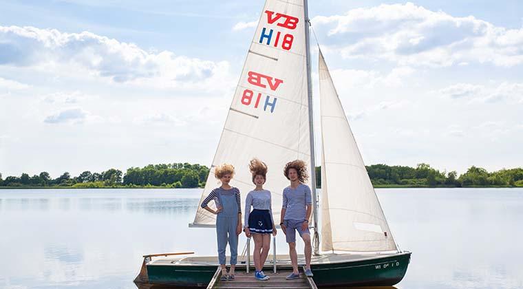 Friesland Style