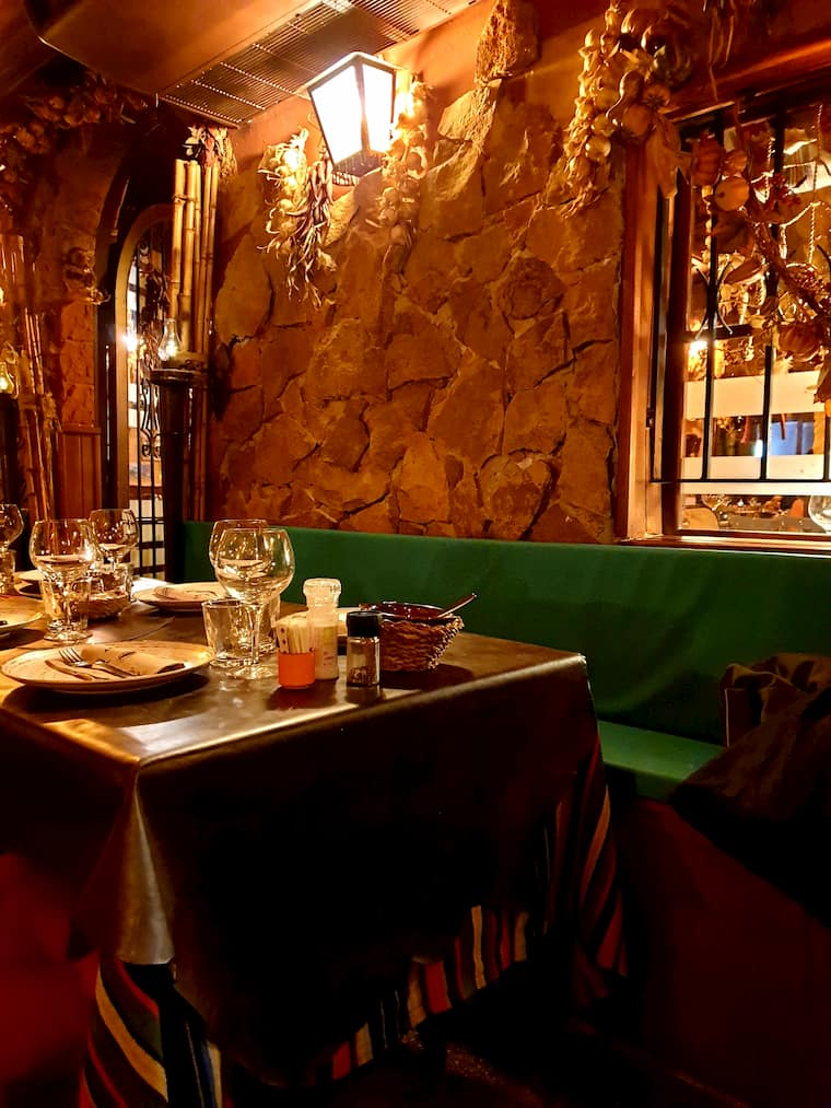 Mallorca Fur Foodies Meine Tipps Fur Restaurants In Palma Tui Com Reiseblog