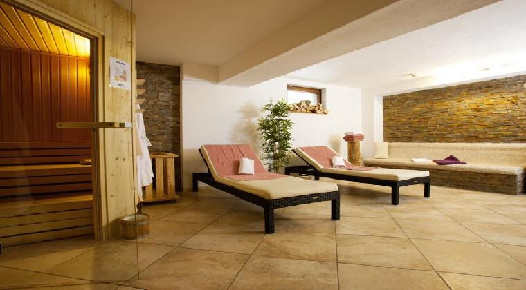 vitalhotel gosau sauna all inclusive hotel österreich