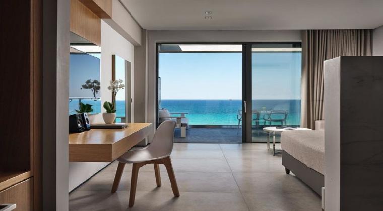 Zimmerbeispiel Lesante Blu Exclusive Beach Resort