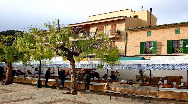 Caimaria Mallorca
