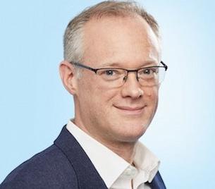 Stefan Baumert TUI