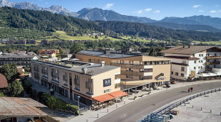 Steiermark TUI BLUE Schladming