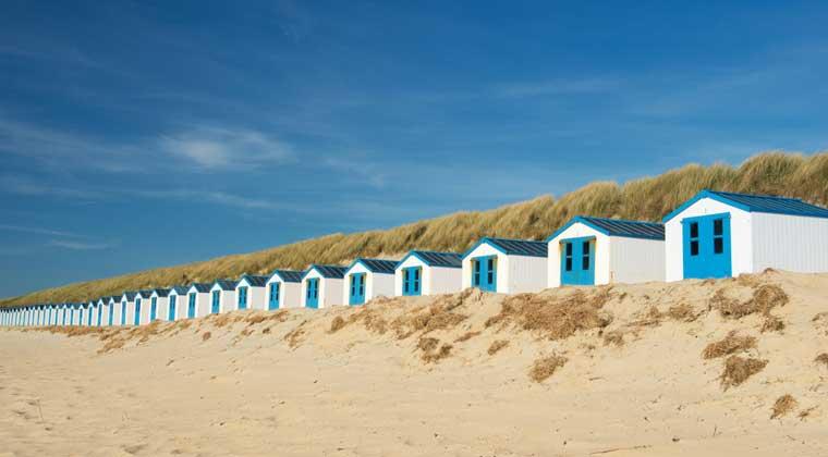 Strand zeeland fkk holland FKK Strand