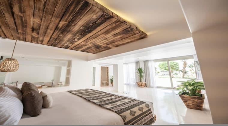Meraki Resort TUI Wohnbeispiel