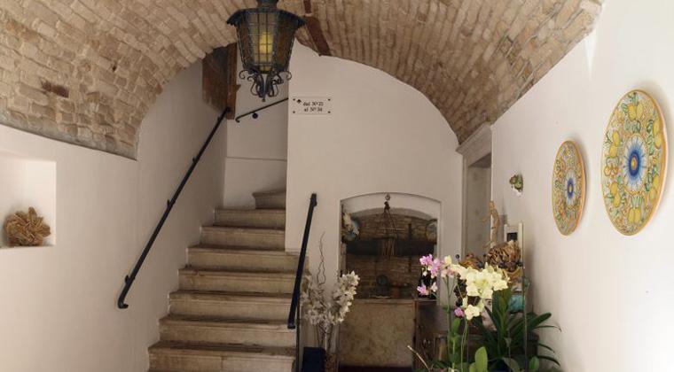 Boutique Hotel Italien Gardasee Hotel San Filis