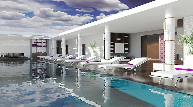 Varadero Hotels Melia International