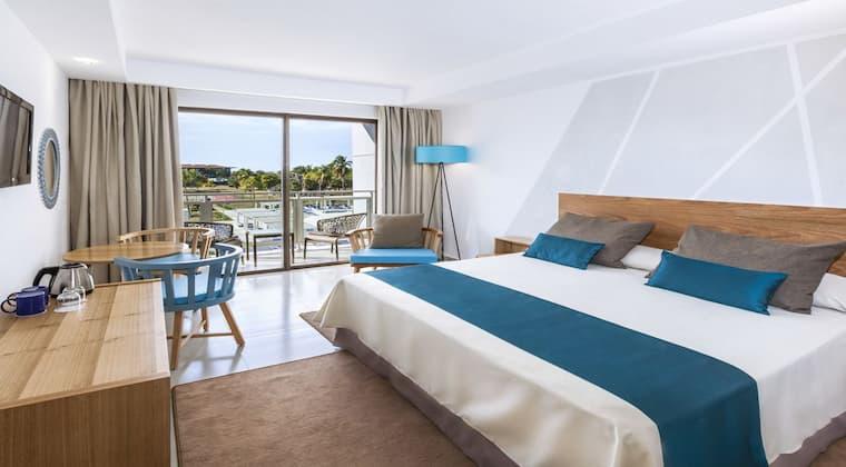 Sol Varadero Beach Hotel Kuba