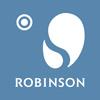 https://www.tui.com/fileadmin/100x100-Logos/Hotelmarken/ROBINSON_Tile.jpg