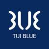 https://www.tui.com/fileadmin/100x100-Logos/Hotelmarken/TUIBLUE_D3CN.jpg