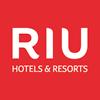 https://www.tui.com/fileadmin/100x100-Logos/Hotelmarken/riu-logo-2018-invertiert.png