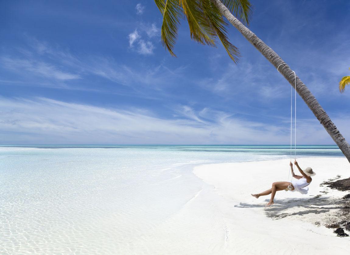 Luxusreisen 5 sterne luxusurlaub im luxushotel buchen for Warnemunde 5 sterne hotel