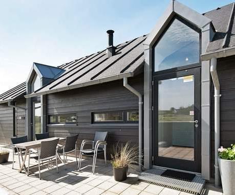 ferienhaus d nemark ferienwohnung und ferienh user buchen. Black Bedroom Furniture Sets. Home Design Ideas
