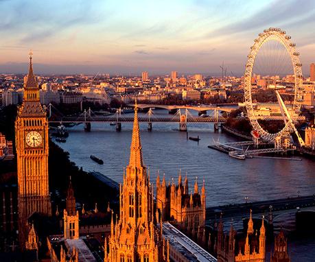 ausflugstipps london tipps f r ausfl ge in london. Black Bedroom Furniture Sets. Home Design Ideas