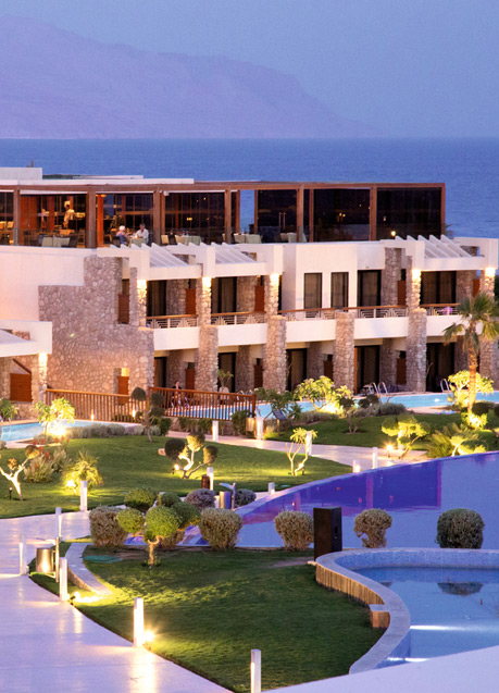 Ibiza   Sterne Hotels Am Meer